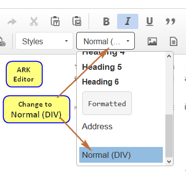 Using the Content Plugin in Articles and Modules - jDownloads