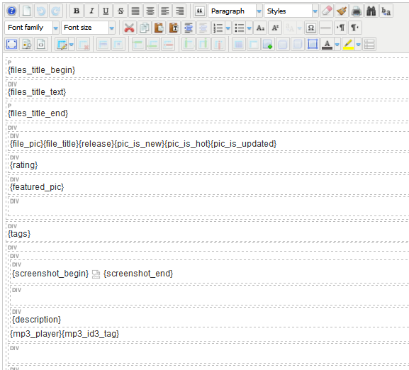 como usar jdownloader