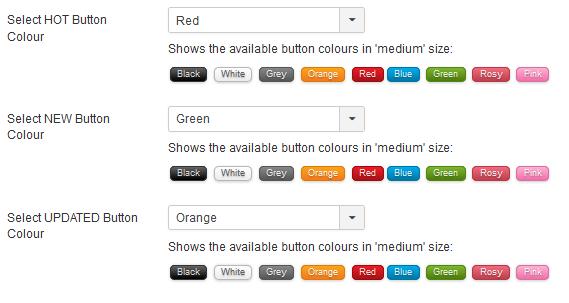 hotr buttons01