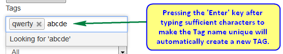 article tags01EE