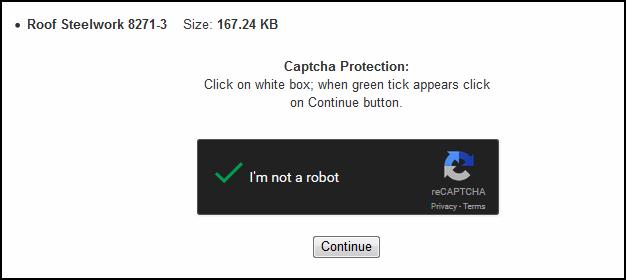 Captcha01B