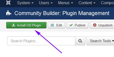 cb plugin 01A