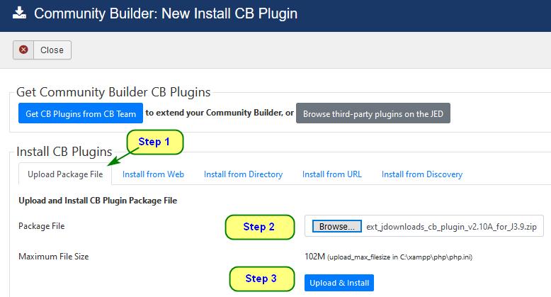 cb plugin 02A