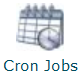 cron icon