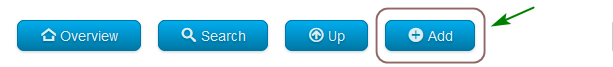 Delete download25B