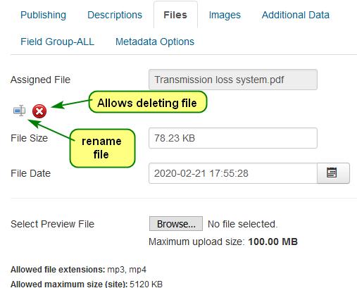 Delete download25C