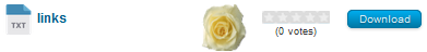 file symbol05