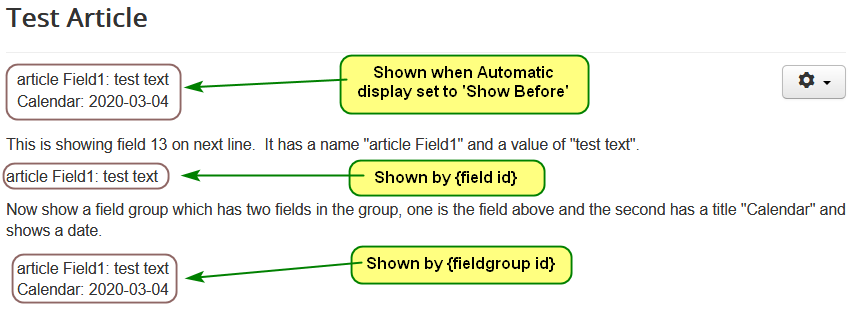content field04