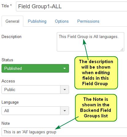 field group01