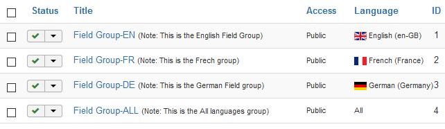 field group02