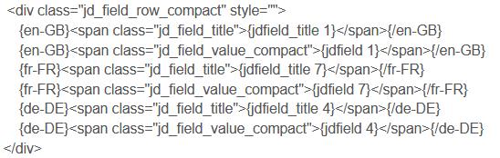 field multilang02