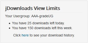 view limits03