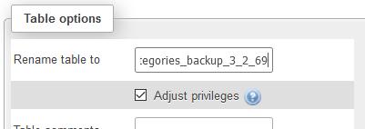revert database07
