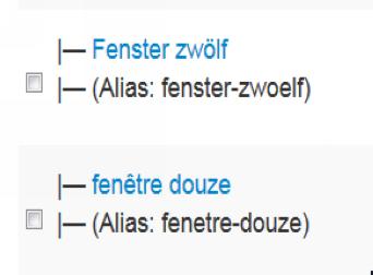 transliteration03